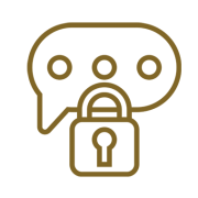 privacypolicy_jamila